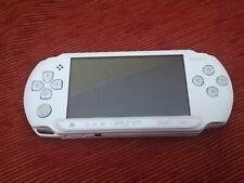 Sony PSP E1004 like new with brick
