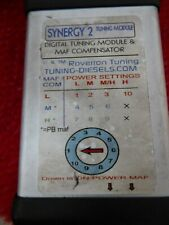 freelander RON tuning box SYNERGY2, Freelander TD4, Rover75 2.0 diesel