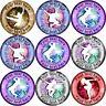 144 Personalised Dance 30mm Reward Stickers for Dancing Teachers, Parents