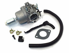CARBURETOR for Briggs Stratton 31N707 31P677 31P707 31P777 31P877 31Q777 Engines