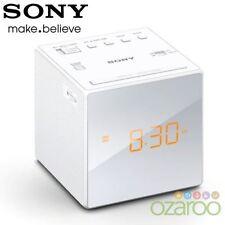 Horloges de maison Sony