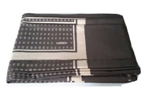Vintage Jack Lenor Larsen Fabric. RARE. Mid Century Modern