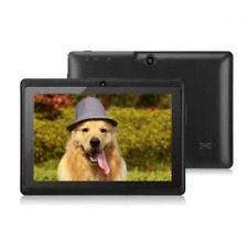7 inch TFT LCD Display 512MB Children Kids Tablet Mini Portable PC Computer