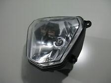 Scheinwerfer Lampe Leuchte Headlight KTM 690 Duke, 2016-