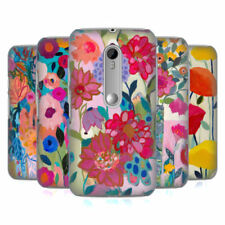 Carrie Mobile Phone Cases & Covers for Motorola