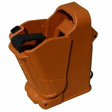 Maglula UP60BO Pistol Magazine Loader Fits 9mm-45 ACP UP60