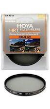 Hoya HRT 49mm Circular Polarizing + UV Filter, In London