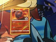 MAGCARGO LEAGUE PROMO 3RD PLACE 24/168 NEAR MINT POKEMON TRADING CARD GAME
