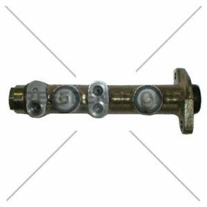 Brake Master Cylinder-Sedan Centric 130.04200