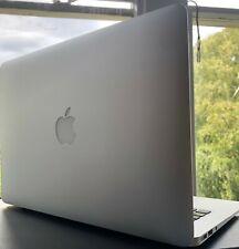 Apple 13.3-inch MacBook Air 128gb SSD - Silver