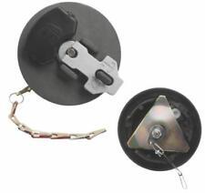 Locking Fuel Cap 15257070 For Terex Generation 7 Construction Equipment