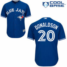1bcd1844c Toronto Blue Jays MLB Fan Jerseys for sale