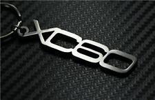 XC60 keychain keyring Schlüsselanhänger porte-clés SE T5 R DESIGN LUX SUV D3 D4