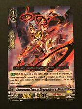 Cardfight: Sharpened Loop of Despondency, Alnilam V-EB06/041EN C - Link Joker