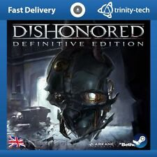 Bethesda PC Video Games with Download Code