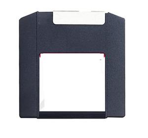 Iomega Zip 250 MB Disk  Fresh Formatted Guaranteed 100%