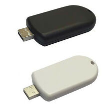 USB Flash Memory Stick GSM spy bug di sorveglianza con opzione callback