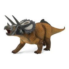 Collecta 88440 rhomaleosaurus 30 cm Deluxe 1:40 Dinosaures