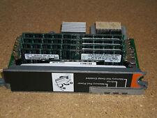 IBM X Series x366 Server 8GB Memory Kit with Riser Board Genuine 23K4107 73P2867