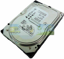 "1.5TB DESKTOP INTERNAL SATA HARD DRIVE HDD MAJOR BRAND 3.5"" WIPED WARRANTY"