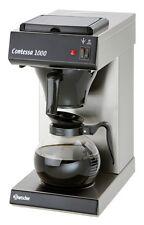 Bartscher Kaffeemaschine Contessa 1000 NEU   A190053