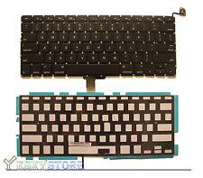 """100% NEW Apple Macbook Pro Unibody 13.3"""" A1278 Keyboard w Backlight 2009-2012"""