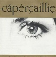 CAPERCAILLIE - CAPERCAILLIE NEW CD