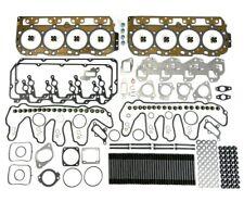Engine Cylinder Head Gasket Set With Head Studs 07.5-10 LMM Duramax