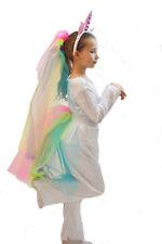 Unisex-Kostüme & -Verkleidungen Einhorn
