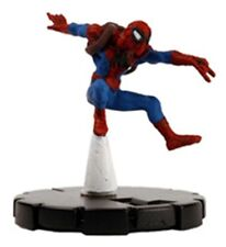 Heroclix Ultimates - #042 Spider-Man