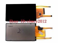 NEW LCD Display Screen for Olympus PEN Lite E-PL5 E-PL6 E-PM2 Repair Part +Touch