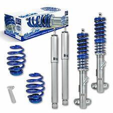 JOM Blueline 741016 Coilovers BMW 3 Series E36 Compact 1993-2000