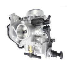 Kawasaki KLF400 Bayou 400 Carburetor/Carb 1996 1997 1998 1999 4X4 NEW