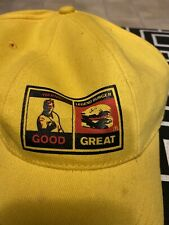 New listing Warnie Cap Maccas Hat Limited Edition Collectors
