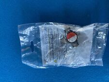 Whirlpool Dryer operating thermostat Part Number Wp3391912 replaces 3391912