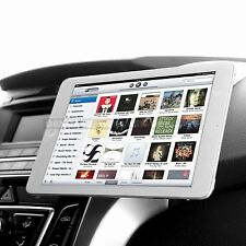 Apple iPad Mini Strong Magnet Air Vent Mount 360 Rotate Car Mount Tablet Holder