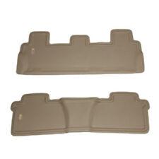 Floor Mat-LE Rear AUTOZONE/NIFTY 458812