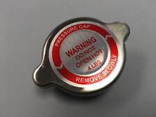 Massey Ferguson Tractor Radiator Cap 4 Psi 135 150 165 175 180 1500 184528m91