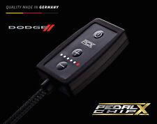 Dodge RAM 1500 5.7L 350 HP 2007-2018 Pedal Chip X Box Throttle Tuning