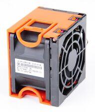 IBM hot swap ventiladores para xSeries 346 - 26k4768