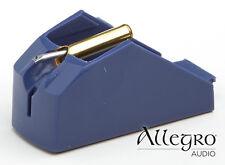 Allegro ® Nadel für Technics EPS 30 / 33 CS / P30S P30  Nachbau   NEU + OVP
