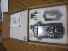 New Motorola Mc7598 Mc7598-Pzfskqwa9Wr Cellular Phone Pda