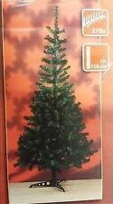 150cm Weihnachtsbaum künstlicher Baum Tannenbaum Christbaum  76587