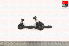 Ball Joint Lower Right To Fit Lexus Is Ii (_E2_) 250 (Gse20) (4Gr-Fse)