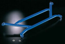 CUSCO LOWER ARM BAR Ver. II FOR MR-S (MR-2) ZZW30 (1ZZ-FE)front