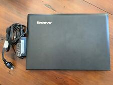 Lenovo G50-45 Model 80E3 Laptop