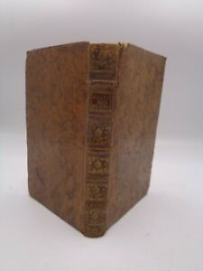Traité des fièvres intermittentes traduit des aphorismes de Boerhaave 1766