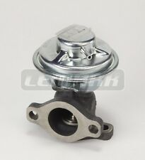 Egr valves kia cerato: sorento: lemark; legr 055
