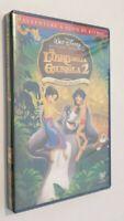 Il Libro della Giungla 2 - edizione speciale - Walt Disney - DVD NUOVO
