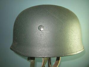 SEK German helmet casque stahlhelm casco elmo GSG 9 para BGS FSJ KSK 盔 шлем WW